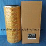 6.2084.0 Kaeser 나사 압축기 공기 정화 장치