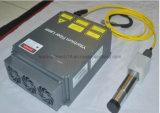 Польностью Enclosed тип система маркировки лазера волокна/машина маркировки лазера волокна