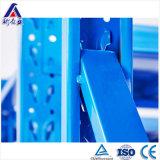 Prateleira de armazenamento de ferro industrial com 200 kg de capacidade de carga