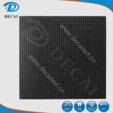 Piccolo modulo dell'interno del passo LED del pixel di P2 SMD