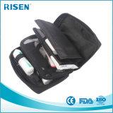 China-Berufsbeutel-Fabrik-Erzeugnis-Auto-Erste-Hilfe-Ausrüstung