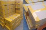 Solarder straßenlaterne30w mit neuer Entwurfs-hohem Lumen-Fabrik-Preis