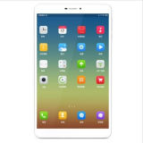 7inch Onda V698 Phone Call, Tablet PC Aurora 4G Marvell 1920 IPS Android 4.3 Quad Core 1GB 8GB 2g 3G 4G BT GPS Smart Phone