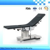 Tableau chirurgical hydraulique électrique d'opération d'instruments orthopédiques (HFEOT99C)