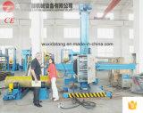 Dirigere il manipolatore della saldatura del macchinario di fabbricazione (DLH)