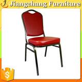 Heißer Verkaufs-Hotel-Gaststätte-Stuhl (JC-L601)