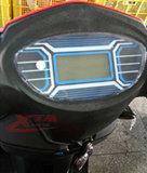 大人1000W 2の車輪のバランスの移動性の中国の電気スクーター