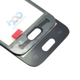 Samsung Ace4 G313 수선 스크린을%s 이동 전화 부속품 접촉 위원회