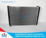 Auto radiador para Lexus Rx350'07-09 em