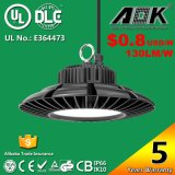 LED High Bay Light 120W
