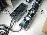 TM-UV-100-3 소형 소형 UV 건조기
