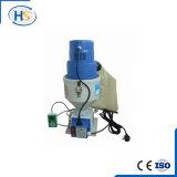 Vuoto Feeder Machine per Lifting Plastic Resin