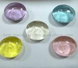 OEM/ODM Handmade naturali trasparenti del sapone