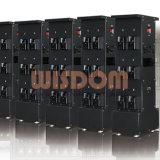 Wisdomnwcr-12b fasten intelligente Sturzhelm-Lampen-Aufladeeinheit