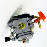Carburador de C1q S174 para el condensador de ajuste de la cadena de Stihl Fs 90r Fs90