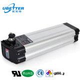 Satz 48V kundenspezifisches 3.5ah, 7ah, 12ah, 25ah60ah, 100ah, Hersteller der Batterie-LiFePO4 der Batterie-200ah