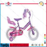 Fahrrad 2016 reizender Mädchen-Kinder, kleines Kind-Fahrrad