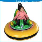판매에 안전 벨트 그리고 팽창식 관을%s 가진 유아를 위한 건전지 큰 차