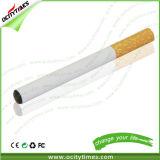 Der Ocitytimes Soem-300 wegwerfbare E Zigarette Hauch-weichen Spitze-