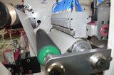 Подгонянный автомат для резки полипропилена