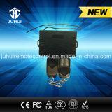 Universal-HF-Fernsteuerungsübermittler und Empfänger