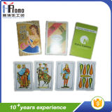 Promotion Gift of Custom Playing Cards