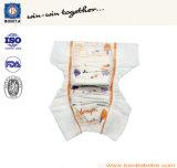 Les meilleures couches-culottes adultes remplaçables de vente d'absorptivité élevée d'OEM