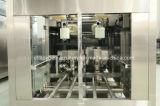 Пневматическая система управления оборудование воды 5 галлонов заполняя