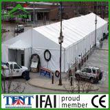barraca da feira profissional da casa do PVC do partido do famoso de 10X15m