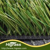 tappeto erboso artificiale esterno del campo di football americano di migliore vendita di 50mm