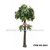 販売1688年のためのホーム装飾の高品質の人工的な木