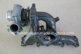 Турбонагнетатель 49377-00220 Td04-Lr-16gk Turbo для неона Str-4 доджа с двигателем Edv