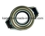 OEM 30502-0W714/30502-1W716/30502-28e17 de roulement de desserrage d'embrayage pour Nissans