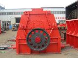Triturador de martelo reversível da série de Pqk