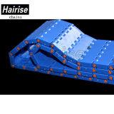 Flat Type Limited-Tablette-Typ modularer Riemen Har Qnb
