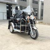 Triciclo para discapacitados (DTR-6)