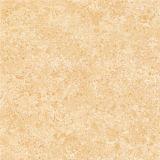 Glattes Polierporzellan glasig-glänzende Fußboden-Fliesen