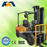 Factory Priceの新しい3ton Diesel Forklift