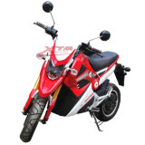 Sport Adult 1500W, 3000W Electric Motorcycle
