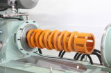 Nano Asphalt-reibende Sand-Tausendstel-Maschine