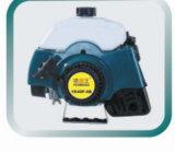 Motor de gasolina / motor de gasolina pequeño / motor (1E40F-6B)