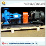 Beste verkaufenwasser-Pumpen Qi-China (Omega)