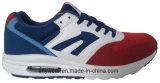 Les chaussures sportives d'hommes folâtrent les espadrilles de chaussures (816-8877)