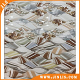 Super heißer Verkauffuzhou-keramische Fußboden-Wand-Fliese