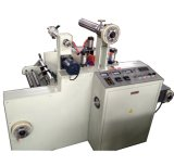 애완 동물 Film와 PVC Film Thermal Laminating Machine (DP-300)