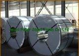 Enroulements laminés à froid d'acier inoxydable avec la finition du Ba 2b
