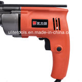 Промышленное Quality 13mm 550W Powerful Impact Drill 8220u