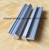 Anodisierende Aluminiumprofil-heiße Verkäufe (SN096)