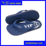 Nuovo flip-flop freddo di sport con la doppia cinghia di colori (T1635)