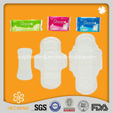 One Dollar Shop Ultra Thin Sanitary Napkin Sanitary Pad for Female